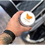 American Crew Boost Powder VS Hairbond Shaper