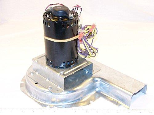 Bryant/Carrier 50DK406815 Inducer Motor Assembly