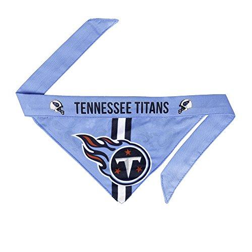 NFL Tennessee Titans Pet ()