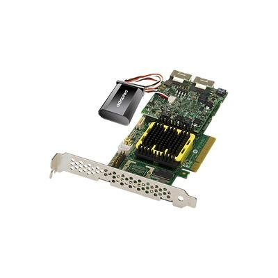 ADAPTEC 5805Z DRIVER FOR WINDOWS