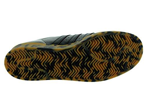 Adidas Heren Superster Originelen Toevallige Schoen # D69297 (10.5)