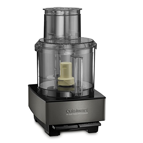Buy cuisinart 14 cup food processor