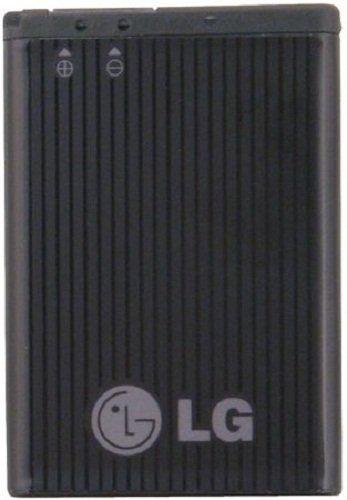 LG SBPL0099202 SBPL0099702 SBPL0102702 LGIP 520NV