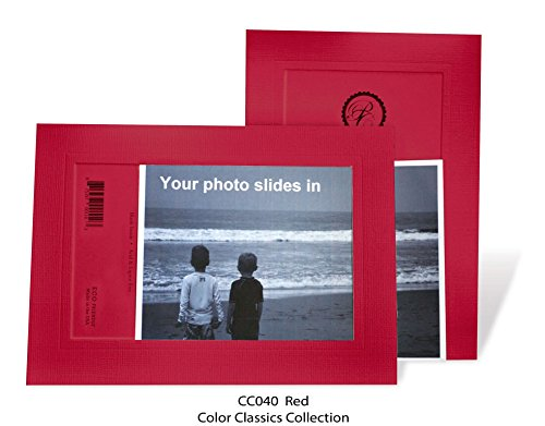 Photo Note Cards for 4
