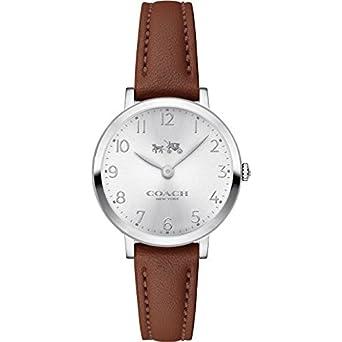 Coach 14502563 Damen armbanduhr