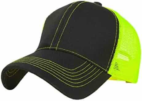 b7d67c41e40db Shopping Multi - Baseball Caps - Hats & Caps - Accessories - Women ...
