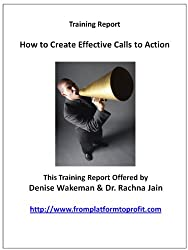 How to Create Effective Calls to Action