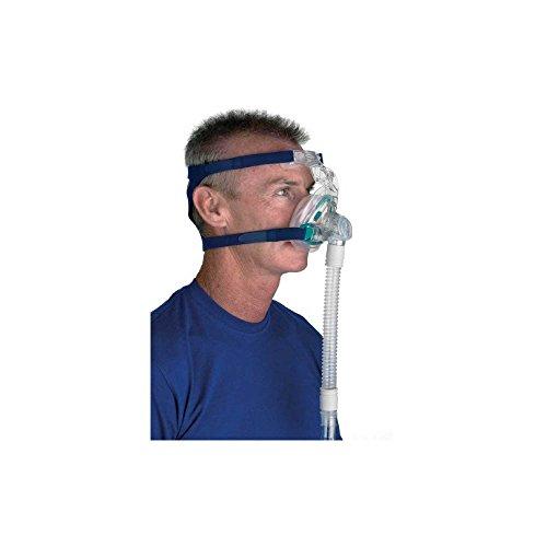 Resmed 60100 Mirage Activa - Complete Mask, Standard ()