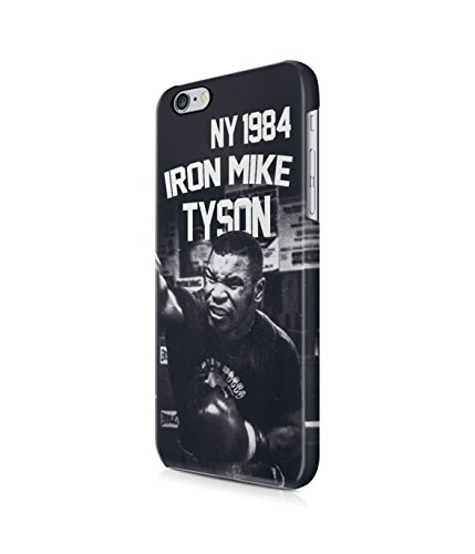mike-tyson-ny-1984-iron-mike-plastic-snap-on-case-cover-shell-for-iphone-6-6s