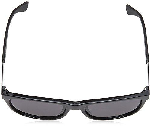 Hilfiger S Negro Black 1520 Grey TH Sonnenbrille Tommy zwdZqg8g