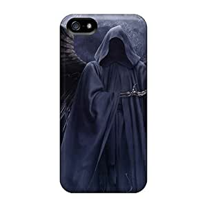 New Grim Reaper Jootix Cases Compatible With For SamSung Galaxy S6 Phone Case Cover