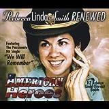 American Heroes by Smith, Rebecca Linda (2009-02-10)