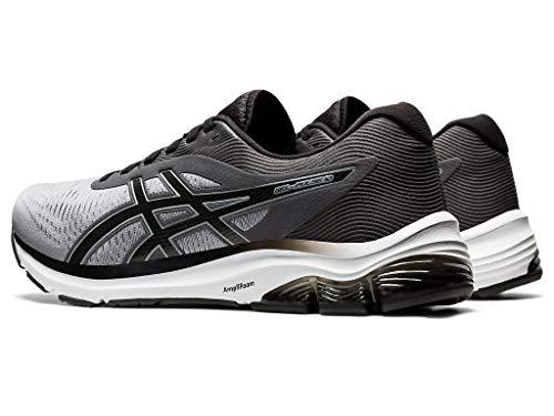 ASICS Men's Gel-Pulse 12 Running Shoes 2