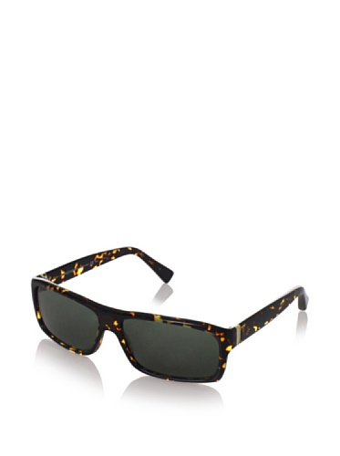 Yves Saint Laurent Designer Sunglasses - 8