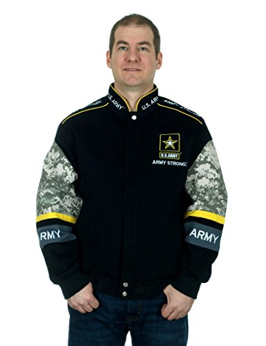 (US Army Jacket (Large))