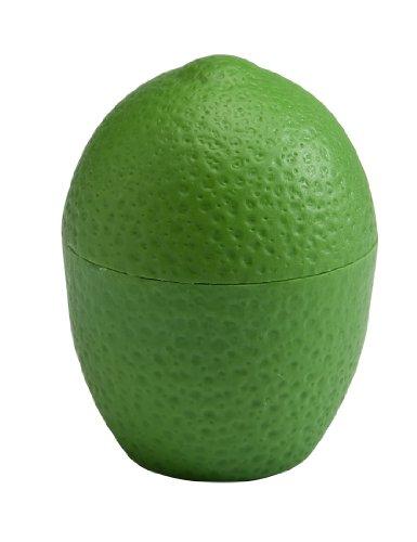 (Hutzler Lime Saver)