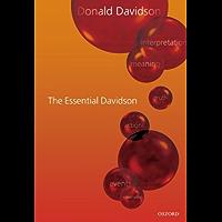 The Essential Davidson (English Edition)