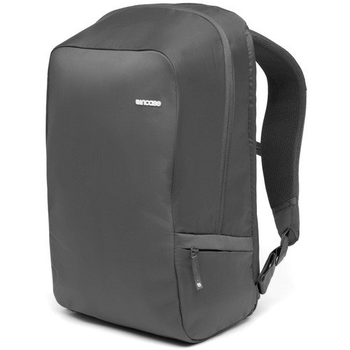 Dslr Macbook Pro Bag - 9
