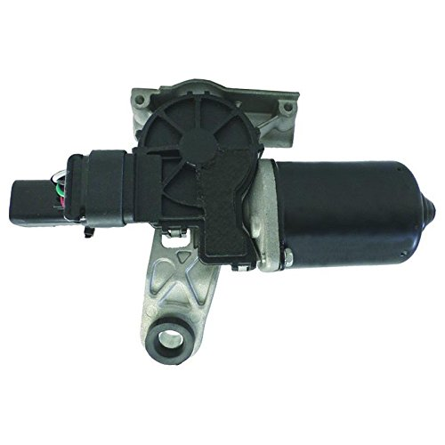 Premier Gear PGW-3025 Wiper Motor (New)