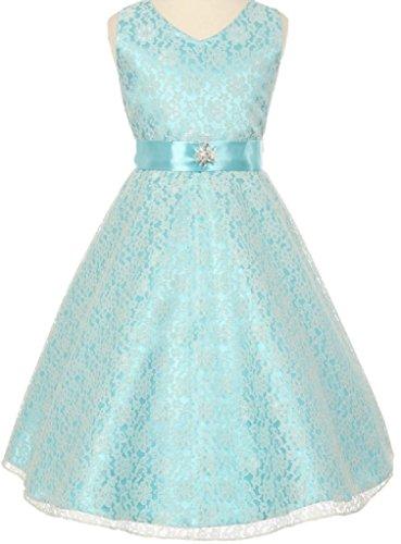 Buy beloving prom dresses - 5