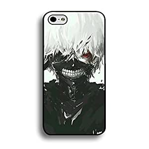 Hot Music Tokyo Ghoul Phone Case Cover For Iphone 6 plus/6s plus 5.5inch Tokyo Ghoul Luxury Pattern