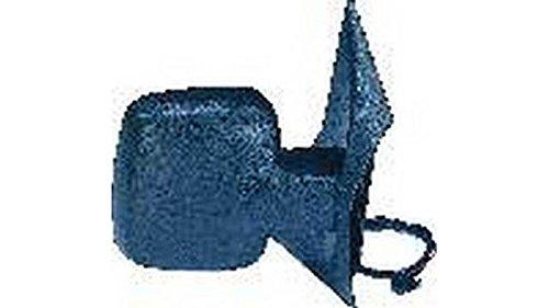 Espejo retrovisor completo MB Vito (96=>03) - lado derecho - elé ctrico - té rmico IPARLUX