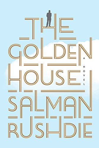 The Golden House: A Novel PDF