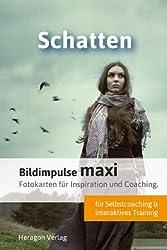 Bildimpulse maxi: Schatten - Fotokarten für Inspiration und Coaching