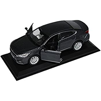 Amazon.com: PINO [HYUNDAI Brand Collection] Escala 1:38 para ...