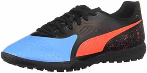6c68a260870a8 Shopping SHOEBACCA - PUMA - Shoes - Men - Clothing, Shoes & Jewelry ...