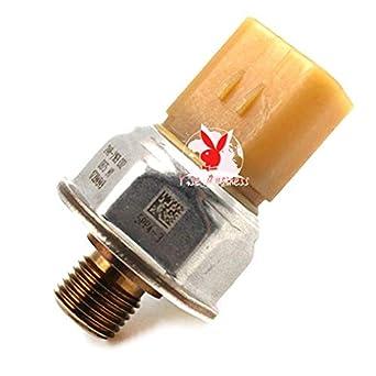 yise-G975 New Heavy Duty Pressure Sensors for Caterpillar