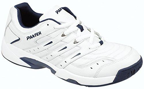 Panter 507001600 - Sport 700 bianco formato: 47