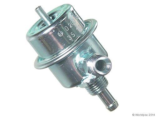 Bosch 0280160293 Fuel Pressure Regulator