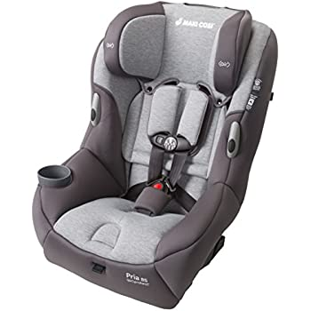 recaro proride convertible car seatblue opal. Black Bedroom Furniture Sets. Home Design Ideas