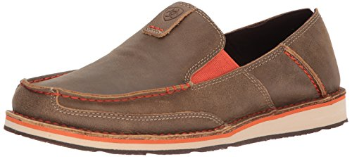 Image of Ariat Men's Cruiser Sneaker