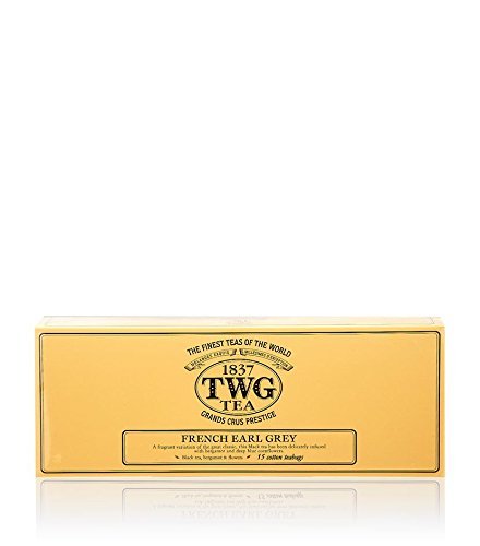 twg-tea-1837-french-earl-grey-15-count-hand-sewn-cotton-teabags-1-pack-product-id-twg9074-usa-stock