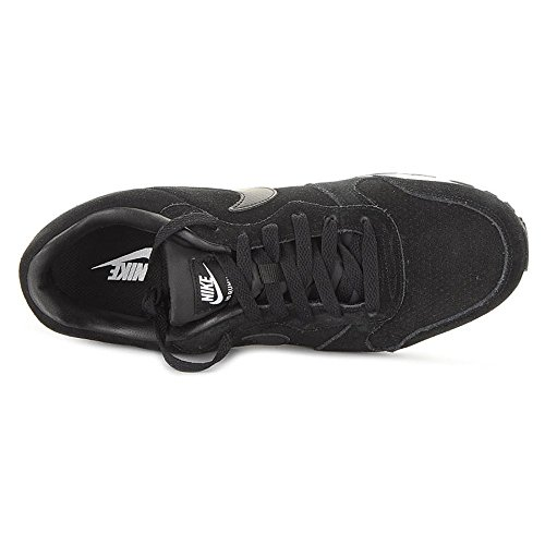 ... Nike MD Runner 2 Leather Prem - Zapatillas de running e349a6f23d879