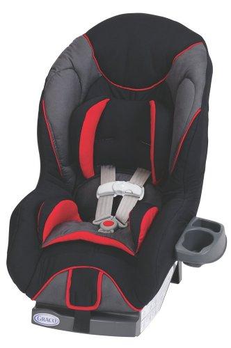 Graco ComfortSport Convertible Car Seat, Jette, Baby & Kids Zone