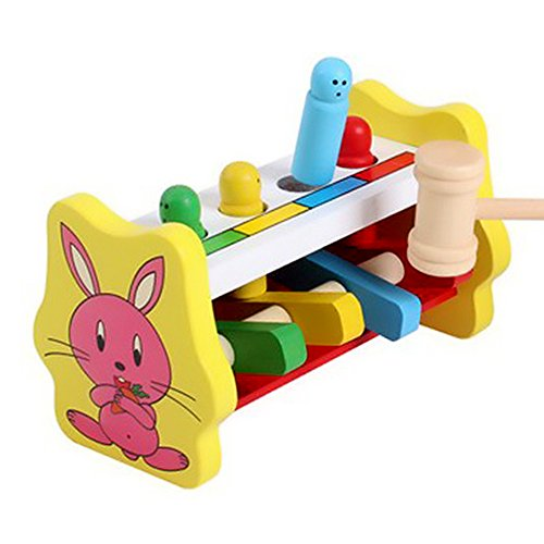 children-4-color-wooden-percussion-knock-on-toy-with-hammer-for-children-to-do-finger-exercise