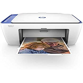 Amazon.com: HP Deskjet 1510 All-in-One Printer: Home & Kitchen
