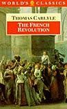 """The French Revolution (World's Classics)"" av Thomas Carlyle"