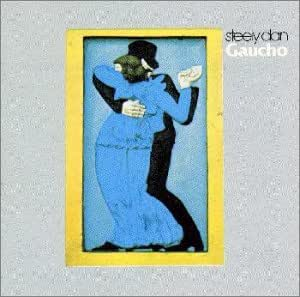 Steely Dan Gaucho Amazon Com Music