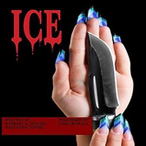 Ice Audiobook