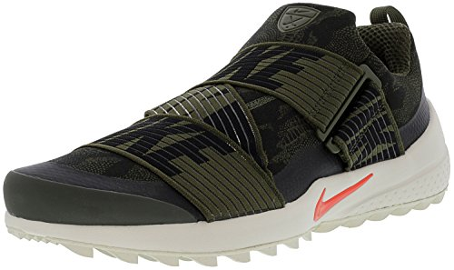 Men Bone Air Nike Sneakers Khaki Air Orange Man Max Black Gimme Light Zoom Zoom Gimme Cargo AWAqTnHpX