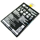 For Lg Google Nexus 4 / E960 ~ Original Battery ~ Mobile Phone Repair Part Replacement