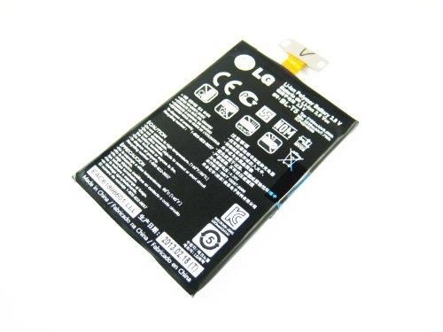 for-lg-google-nexus-4-e960-original-battery-mobile-phone-repair-part-replacement