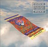 Dick's Picks, Vol. 7: Alexandra Palace, London, England, 9/9-9/11/74