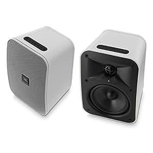"Amazon.com: JBL Control X Wireless 5.25"" Portable Stereo"