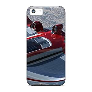 Aircraft For Iphone 5c High-definition iphone Cases Covers Protector For Iphone case cover miao's Customization case