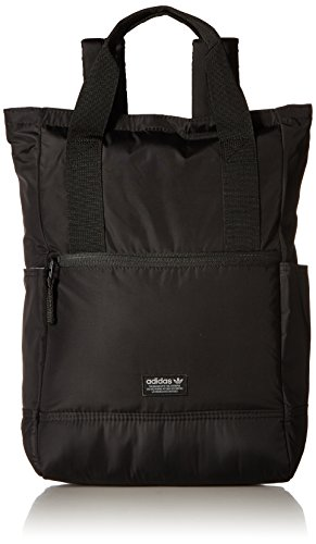 adidas Originals Tote Backpack